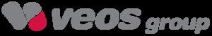 Logo Veos Group