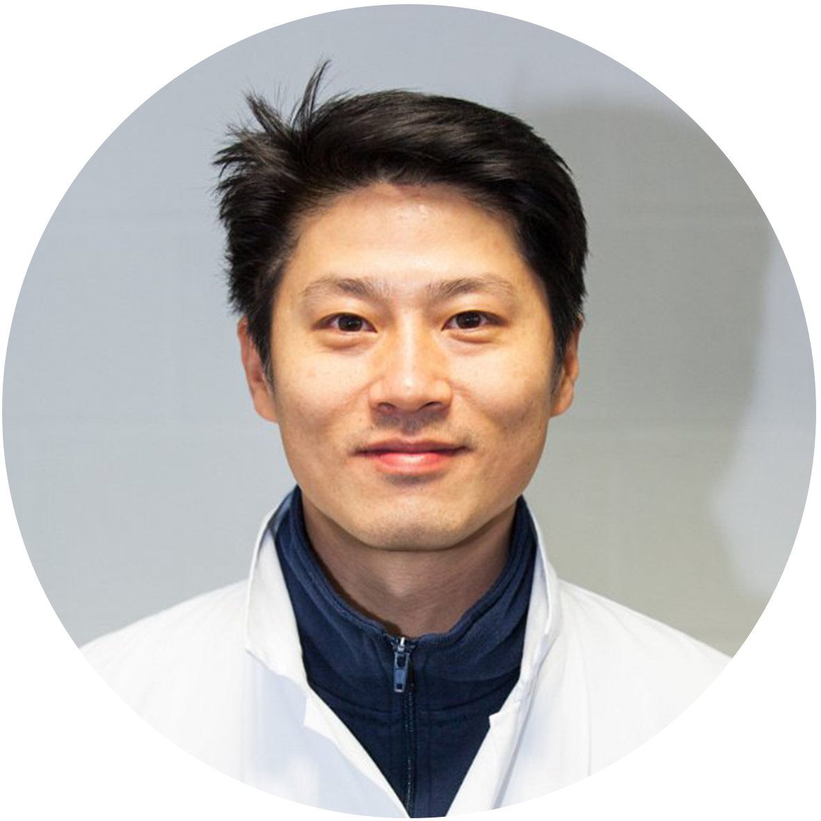 Vepro Expert Yungcheng Chang
